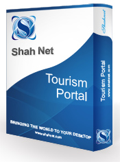 travel portal, travel portal development, affordable travel portal development services, custom travel portal solution, travel portal development company India, travel portal in php, asp.net & java