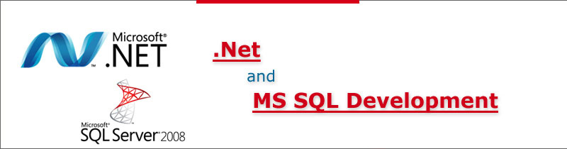 asp.net web application development company Ahmedabad, asp.net development, asp.net application development company India, asp.net developers, expert asp.net programmer company in India
