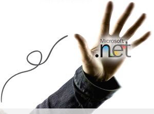 asp.net training, live project training center in Ahmedabad, asp.net training institute in India