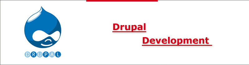 drupal customization services, drupal customization services ahmedabad, drupal web design company india, best drupal web development company india