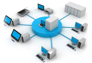 IT Infrastructure services, infrastructure services, IT Infrastructure Management Services, network management, remote server administration,  IT Helpdesk management services,  web development india,  website development india, website design company india, website designing in india, offshore website design company