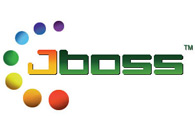 jboss, jboss application development india, jboss portal development company in India, jboss enterprise application development services