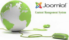 joomla development India, joomla customization, joomla website development company, custom joomla web application development services India