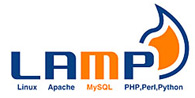 lamp web development company, open source web development with lamp in India, professional & expert lamp based company in India