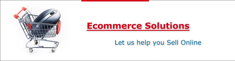 x-cart custom development company India, shopping cart solution, x-cart programming, x-cart theme design, x-cart module development, x-cart shopping cart design
