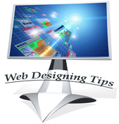 website designing company Ahmedabad, web application development, software development, web portal developer