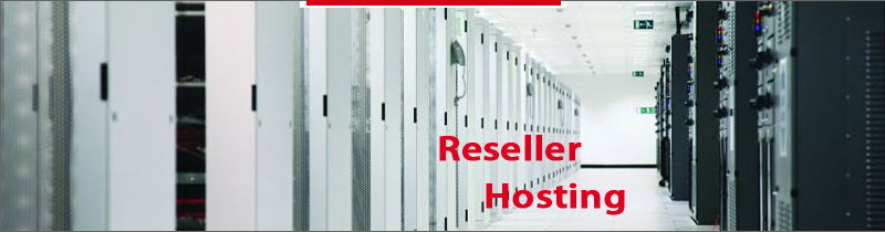 reseller hosting, cheap reseller web hosting services India, best reseller hosting company Ahmedabad, windows reseller hosting, cpanel linux reseller hosting, reseller shared web hosting services