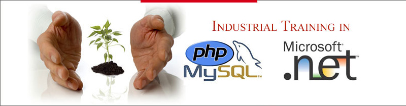 php training center, asp.net training institute, live project training in php & asp.net in India, php training center in in Ahmedabad, live project training institute in asp.net in Ahmedabad