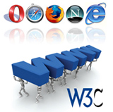 w3c validation, w3c validation css in India, w3c markup validation services, w3c validation & seo in Ahmedabad