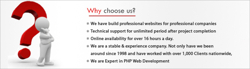 Best Web Development Company India Affordable Software Development Company Ahmedabad Outsource Graphics Logo Designing Company India Corporate Logo Design Company India