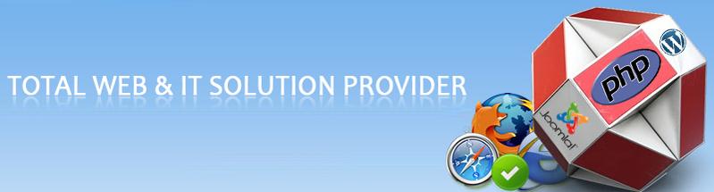 Freight Forwarder Portal | B2B Portal | Logistics Software